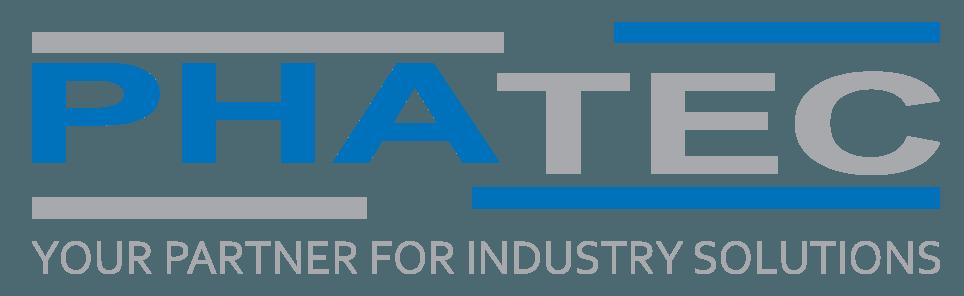 Phatec logo